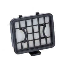 BOSCH HEPA Filter for GAS 18V-1