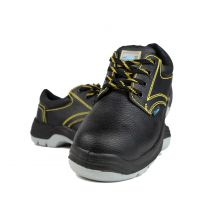 ACESAFET 19127 Safety Shoes (3-12)