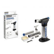 DREMEL 2200 Versaflame Tool