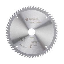 BOSCH Wood Circular Saw Blade (185MM)