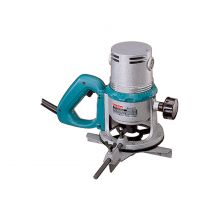 MAKITA 3600H Electric Router (12MM)