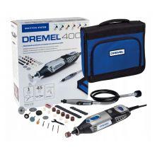DREMEL RT 4000-1/45 Rotary Tool