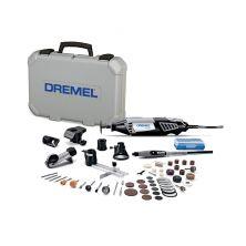 DREMEL RT 4000-4/65 Rotary Tool