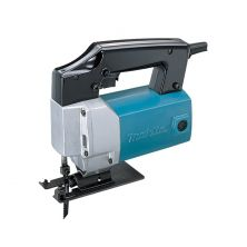 MAKITA 4300BV/B Electric Jig Saw (110V)