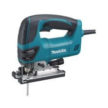 MAKITA 4350CT Electric Jig Saw (720W)