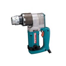 MAKITA 6922NB Electric Shear Wrench (804N.m)