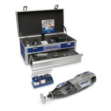 DREMEL 8200-5/65 Platinum Kit