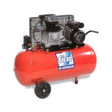 Fiac Air Compressor FIAC' 3HPX100LTR Compressor