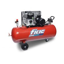 Fiac Air Compressor FIAC' 5HPX150LTR Compressor