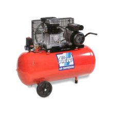 Fiac Air Compressor FIAC' 2HPX50LT A/Compressor