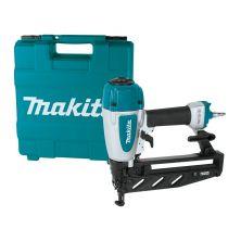 MAKITA AF601 Air Pin Nailer