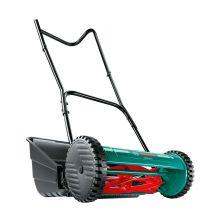 BOSCH AHM 38G Lawn Mower