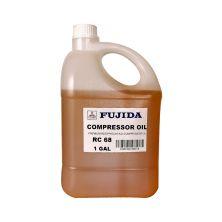 FUJIDA Air Compressor Oil