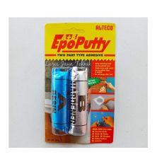 ALTECO Epo Putty (100 g)