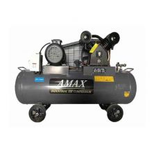AMAX AM30-100H Air Compressor 3.0HP (Belt)