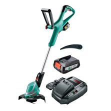 Bosch ART 26-18 LI Grass Trimmer Kit (18V)
