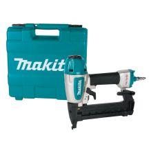 MAKITA AT638A Air Pin Nailer