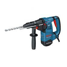 BOSCH GBH 3-28DFR Rotary Hammer (110V)