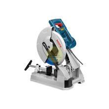 BOSCH GCD 12JL Cold Cutter machine (2000W)