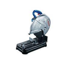 BOSCH GCO 14-24J Cut-Off Machine (355MM)