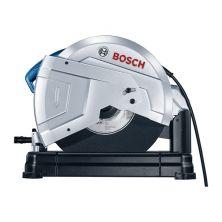 BOSCH GCO 220 Cut-Off Machine (355MM)