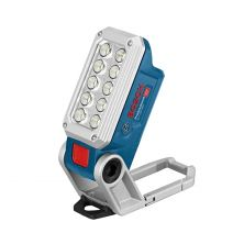 BOSCH GLI 12V-330 FLOOD LIGHT (Bare Tool)