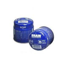 Brain C-206 Butan Gas Cartridge