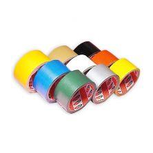 HUNTER Cloth Tape (48MM x 8M)
