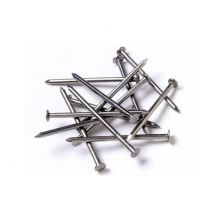 "Common Nail G12X1-1/2"" 5 kg"