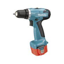 MAKITA 6271DWPE Cordless Drill  (12V)
