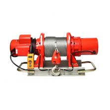 COMEUP CWG-10151 Electric Winch (230V)
