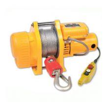 COMEUP CWL-301L Electric Winch (230V)