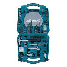 MAKITA D-53017 Bit & Hand Tool Kit (103PCS)