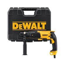 DEWALT D25133K-XD SDS+ Rotary Hammer