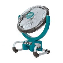 MAKITA DCF300Z Fan 18V (Bare Tool)