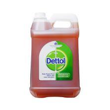 Dettol Antiseptic Liquid 5l