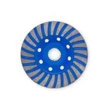 ONCA Diamond Cup Wheel (Turbo)