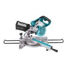 MAKITA DLS714Z Compound Mitre Saw (Bare Tool)