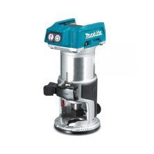 MAKITA DRT50Z Trimmer 18V (Bare Tool)