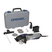 DREMEL Compact Saw DSM 20