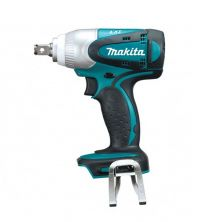MAKITA DTW251Z Impact Wrench Kit (Bare Tool)