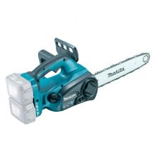 MAKITA DUC302Z Chain Saw (Bare Tool)