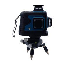 ONCA 3D12L EAGLE Laser Level (GREEN)