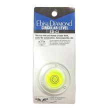 EBISU DIAMOND Circular Level 40MM