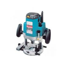 MAKITA 3612C Electric Router  (12.7MM)