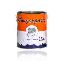 COUGAR Enamel Paint (3.5L)