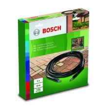 BOSCH 6M Extension Hose (AQT Series) (Female Connectors)