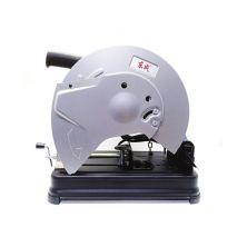 Dong Cheng Cut-Off Machine JIG-FF02-355