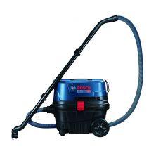 BOSCH GAS 12-25L Wet Dry Vacuum