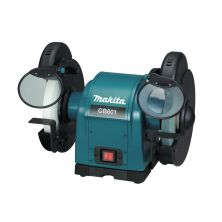 MAKITA GB801 Bench Grinder (205MM)